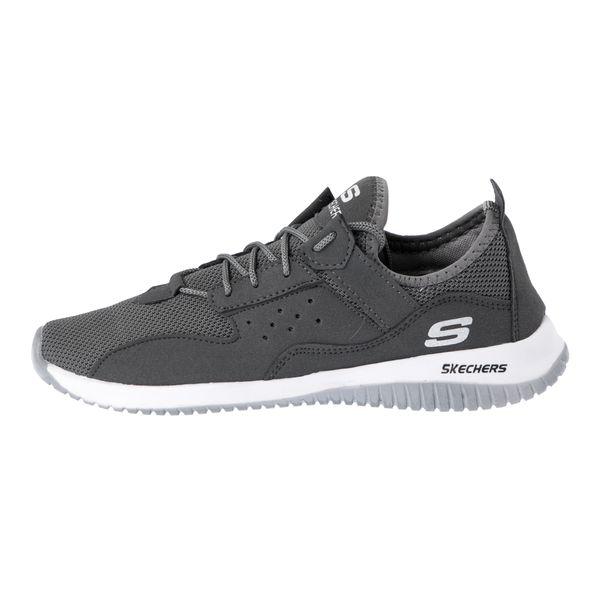 کفش مخصوص دویدن مردانه مدل S_1400_T.o.s غیر اصل