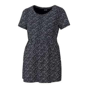 تی شرت بارداری اسمارا مدل IAN-300730