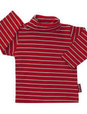 تی شرت آدمک طرح راه راه کد 5-1444011 -  - 1