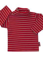 تی شرت آدمک طرح راه راه کد 5-1444011 -  - 2