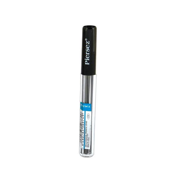 نوک مداد نوکی 2 میلی متری پیرسز کد C2