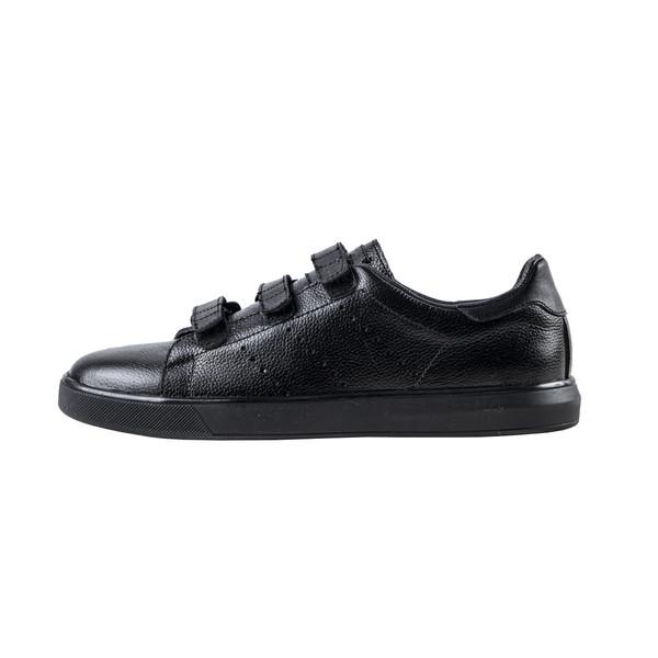 کفش روزمره مردانه صاد مدل YA7301