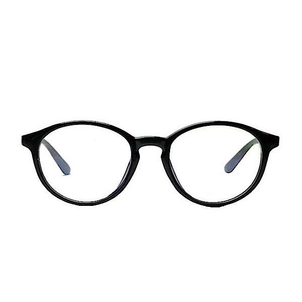 فریم عینک طبی مدل 23071