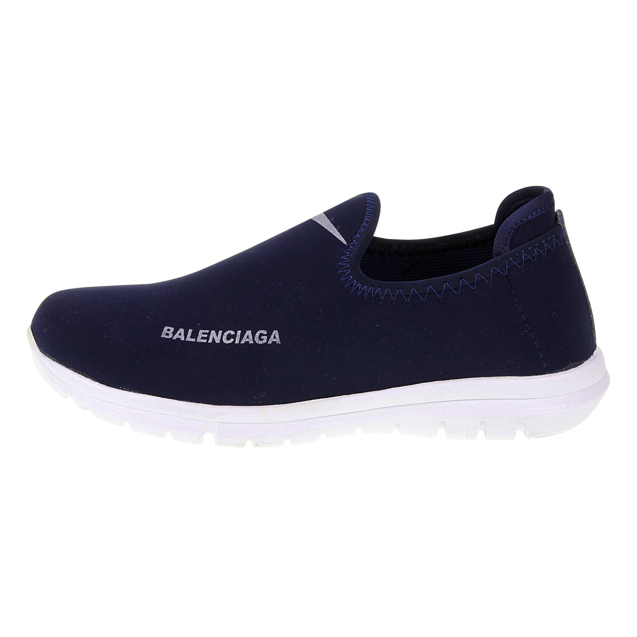 قیمت خرید کفش مخصوص پیاده روی مردانه مدل 701 اورجینال