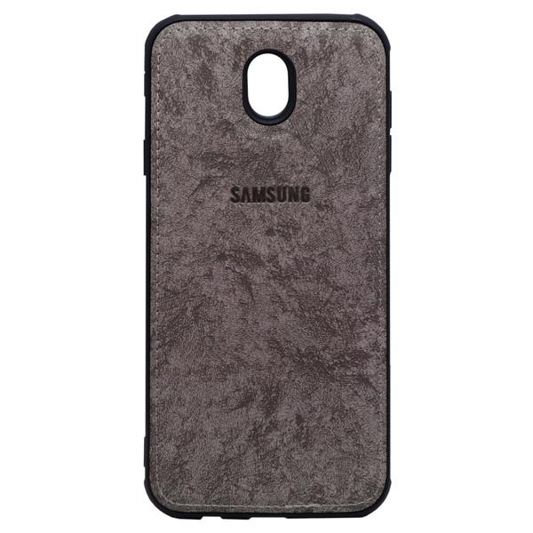 کاور مدل BAFT_02 مناسب برای گوشی موبایل سامسونگ GALAXY J5 PRO / J530