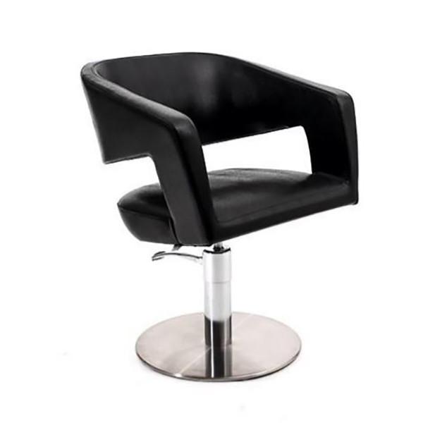 صندلی آرایشگاهی سیندارلا مدل COCOON