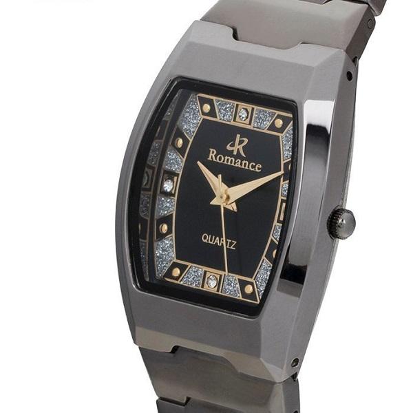 ساعت مچی  مردانه رمانس مدل RM-032G