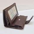 کیف پول مردانه مدل BH02 thumb 4