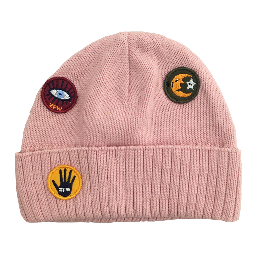 کلاه دخترانه جی بی سی کد j078775