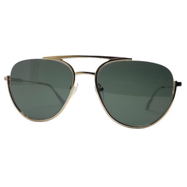 عینک آفتابی پرادا مدل SPR50U5AK