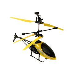 هلیکوپتر بازیمدل 0023
