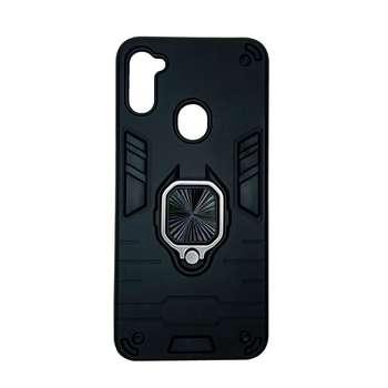 کاور مدل GD-9 مناسب برای گوشی موبایل سامسونگ Galaxy A11