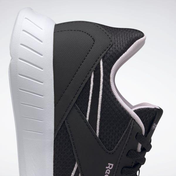کفش پیاده روی زنانه ریباک مدل Lite 2.0 EH2699 -  - 10