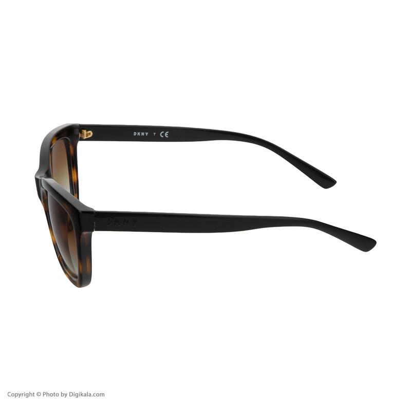 عینک آفتابی زنانه دی کی ان وای مدل DY4158S 377413-55
