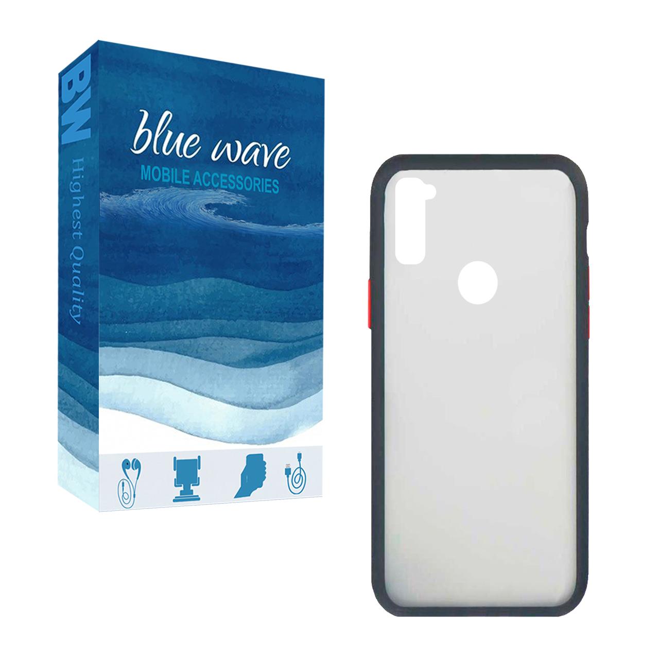 کاور بلو ویو مدل BWPC-1 مناسب برای گوشی موبایل سامسونگ Galaxy A11