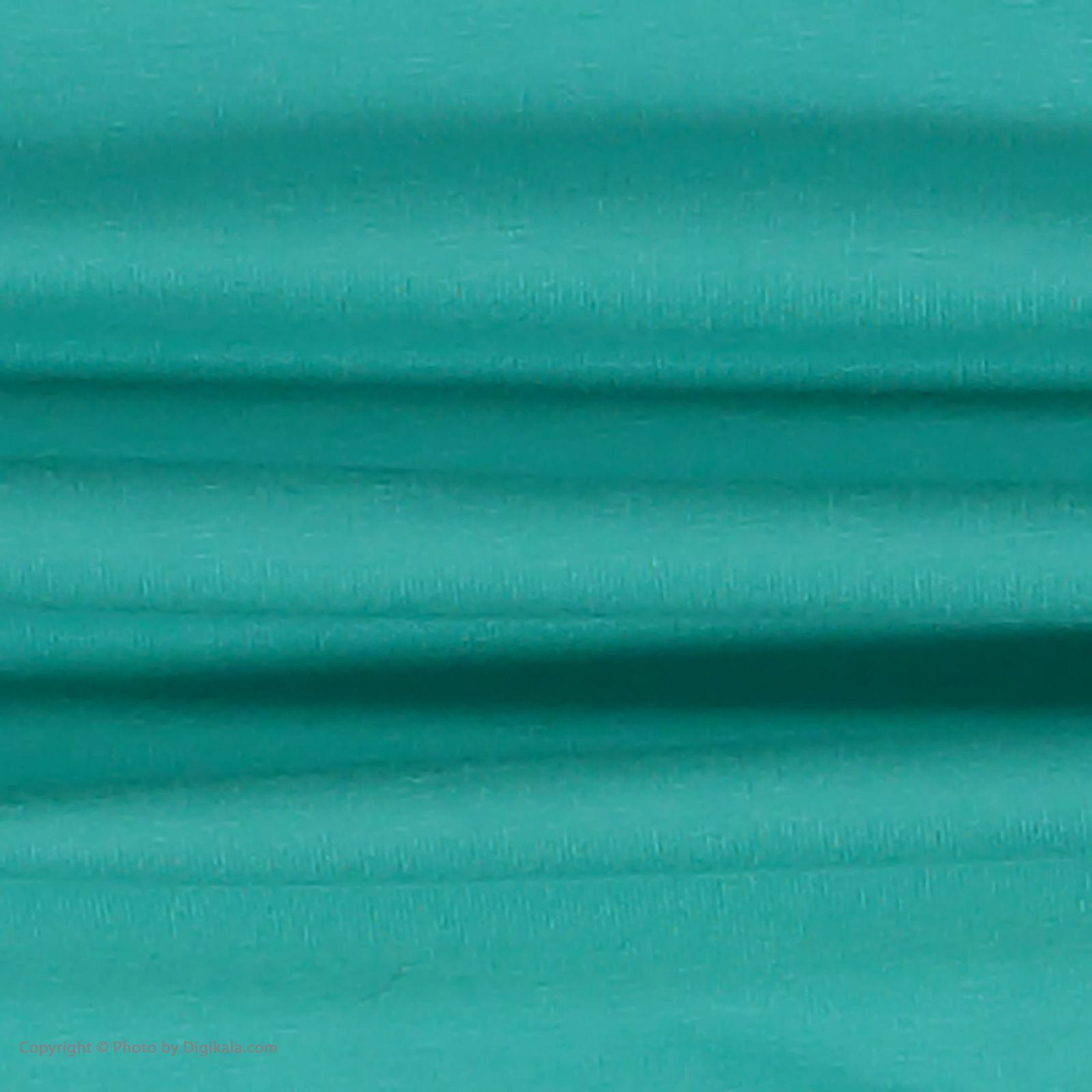 تی شرت دخترانه سون پون مدل 1391361-52 -  - 5