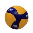 توپ والیبال مدل v200w thumb 1