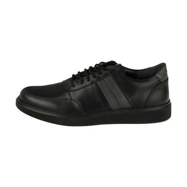 کفش روزمره مردانه گلسار مدل 7022A503101