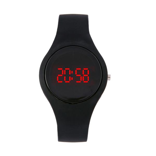 ساعت مچی دیجیتال مدل LE 2725 - ME-ME