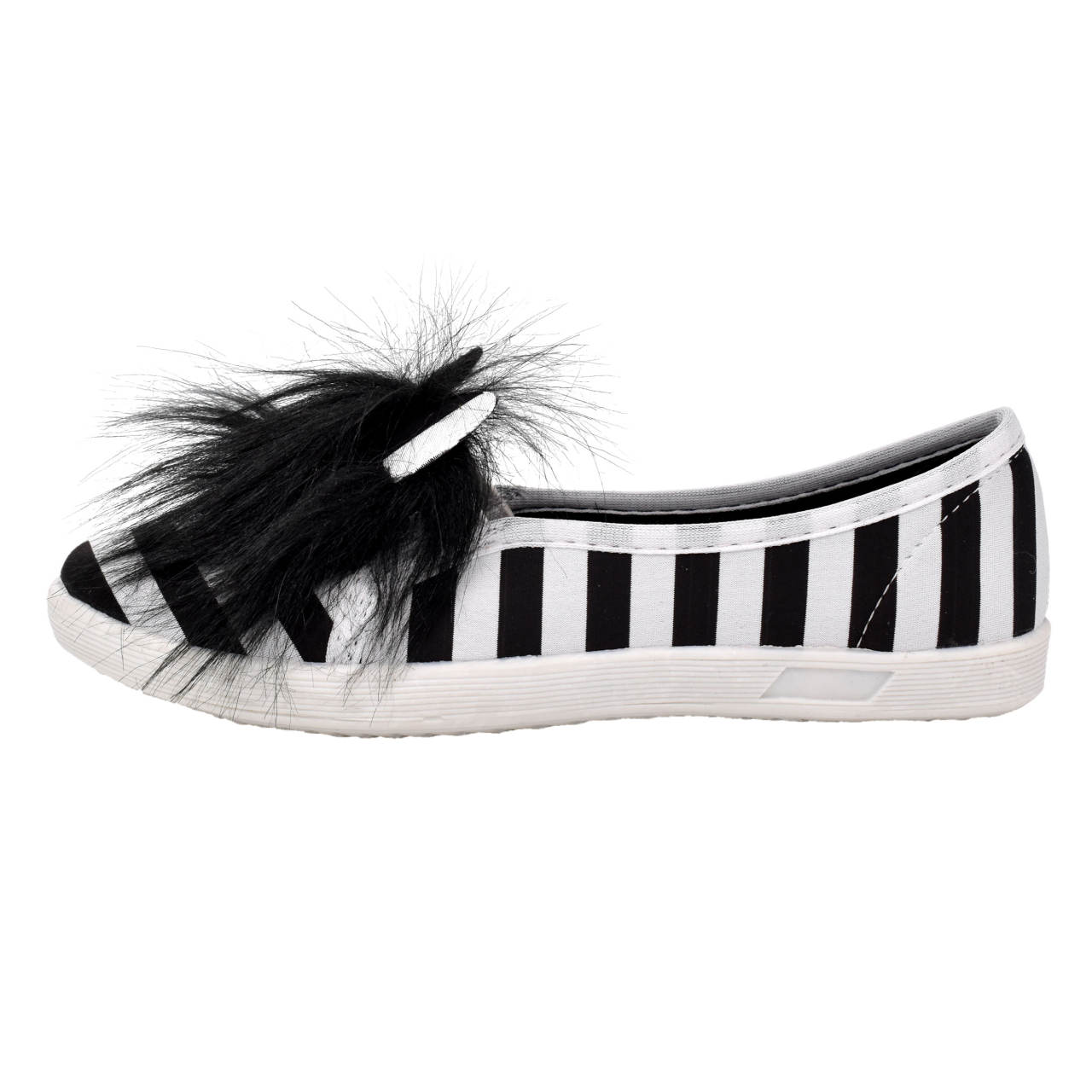 کفش روزمره زنانه مدل پینو کد 8721