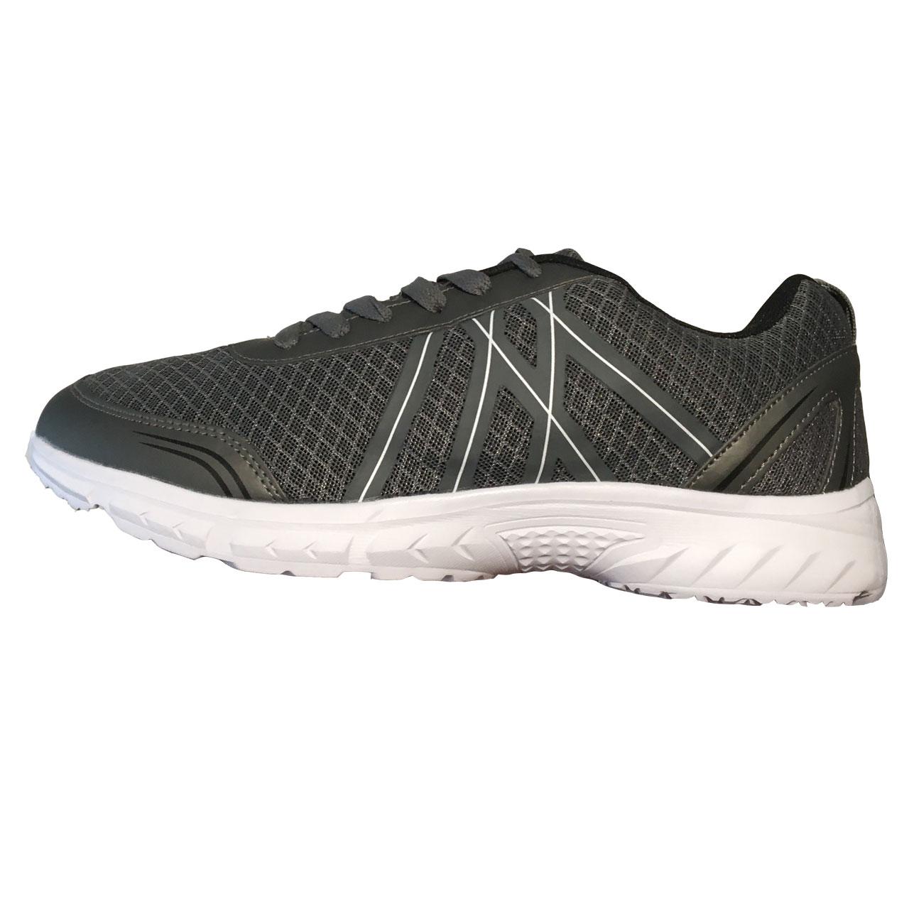 خرید                      کفش اسپورت مردانه کرویت مدل f201