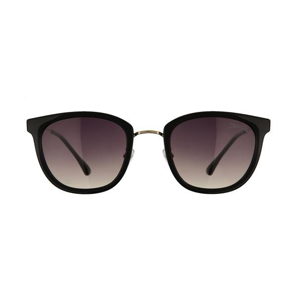 عینک آفتابی زنانه سانکروزر مدل 6013