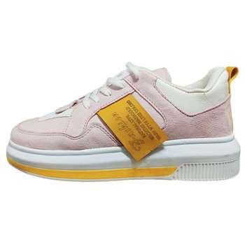 کفش روزمره زنانه کد 3422597