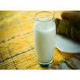 شیر پرچرب رامک مقدار 1 لیتر thumb 6