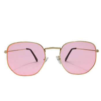 عینک شب مدل 22