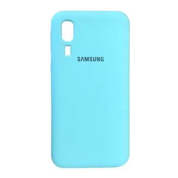 کاور مدل SC-1 مناسب برای گوشی موبایل سامسونگ Galaxy A2 Core