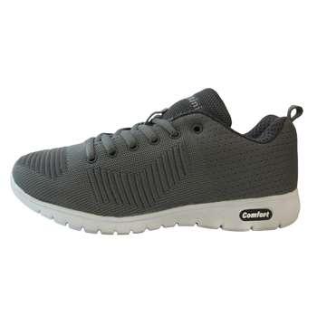 کفش مخصوص پیاده روی زنانه آلبرتینی مدل آلفا کد 01