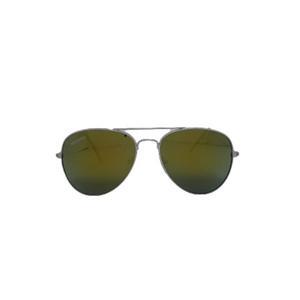 عینک بچگانه موشکو کد 002