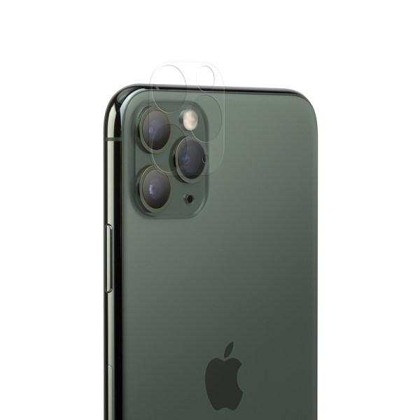 محافظ لنز دوربین موشی  مدل AirFoil مناسب برای گوشی موبایل اپل iPhone 11 Pro max/11pro
