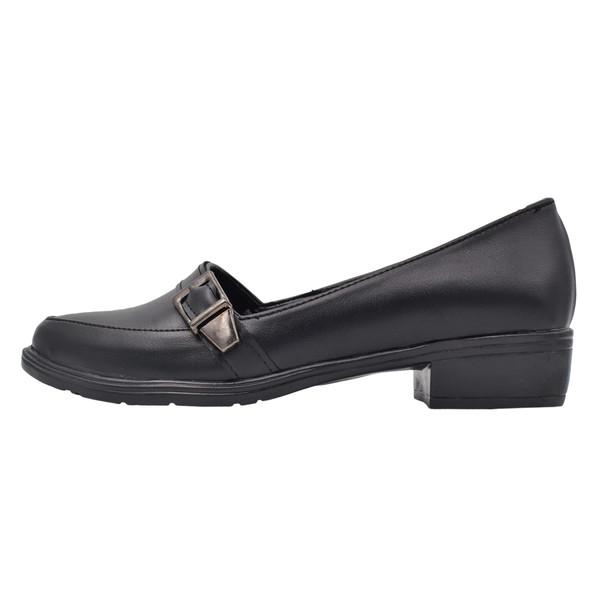 کفش زنانه کد B1094