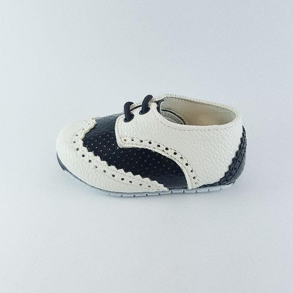 کفش نوزادی مدل 103