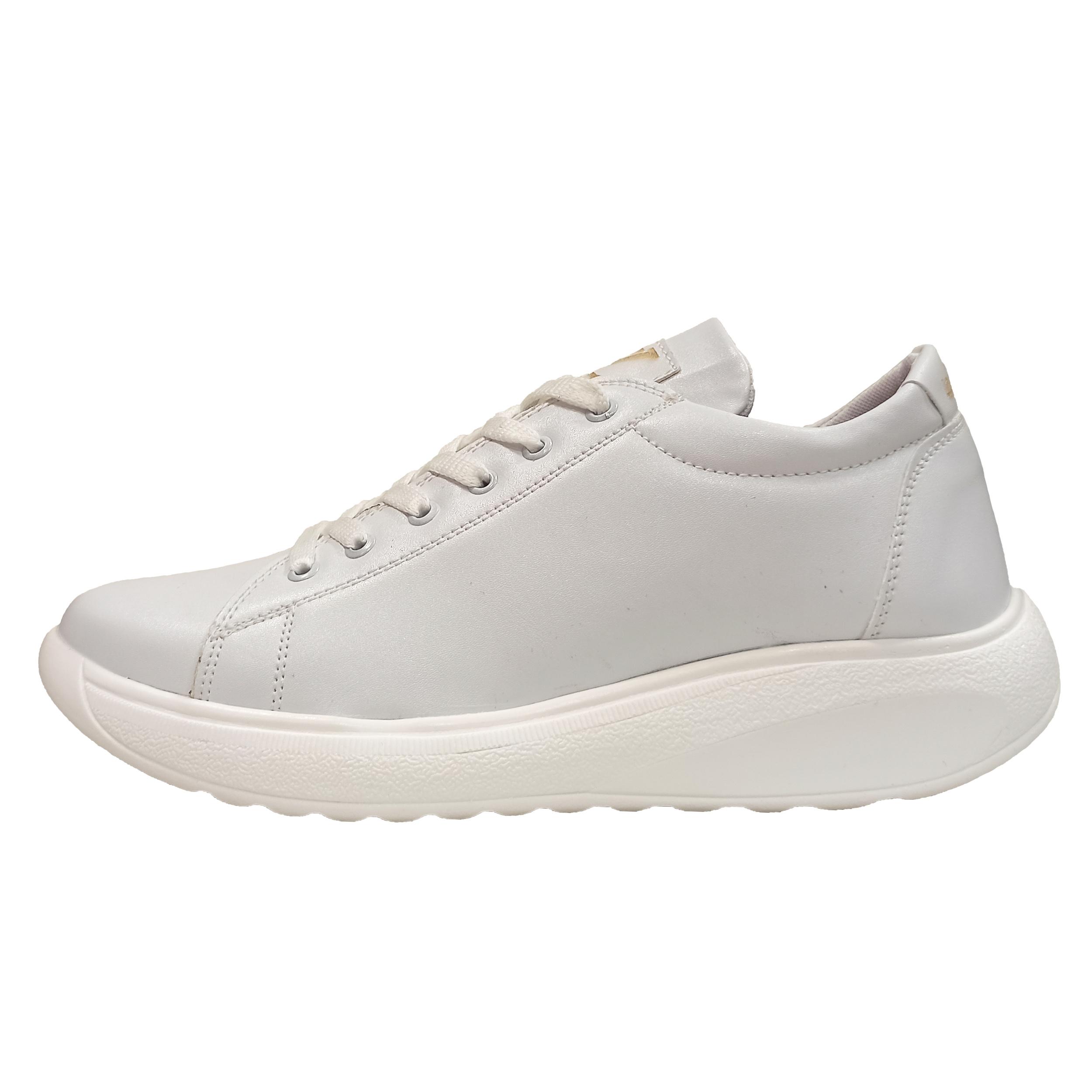 کفش روزمره مردانه مدل NT2