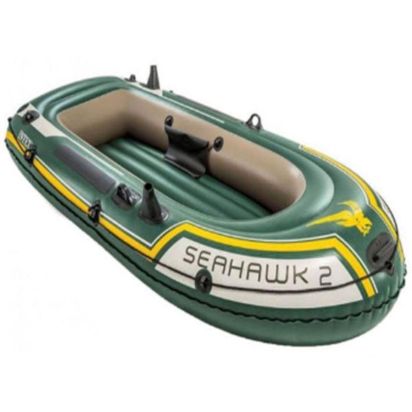 قایق بادی اینتکس مدل 68347N