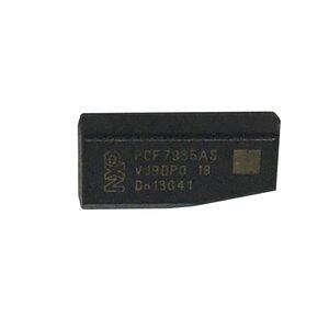 چیپ تعریف کلید ایموبلایزر مدل 7935