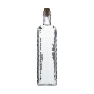 بطری وینتج کد 002
