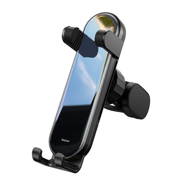 پایه نگهدارنده گوشی موبایل باسئوس مدل Penguin