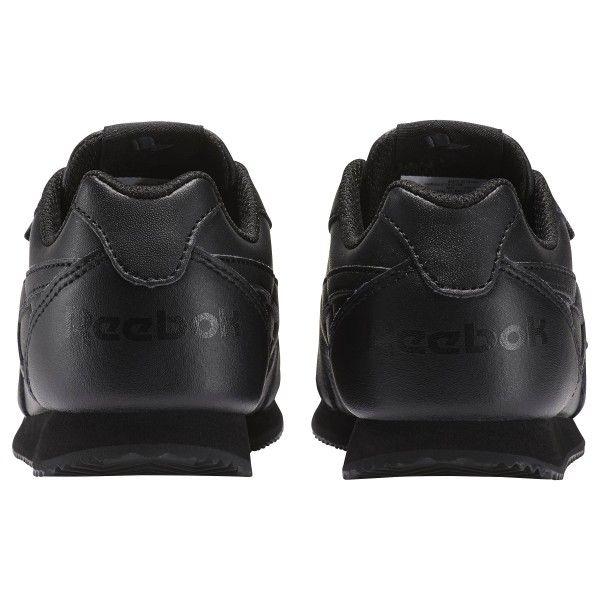 کفش مخصوص دویدن بچگانه ریباک مدل V70471 -  - 5