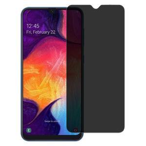 محافظ صفحه نمایش حریم شخصی مدل G01 مناسب برای گوشی موبایل سامسونگ Galaxy A30/A50/A30s/A50s
