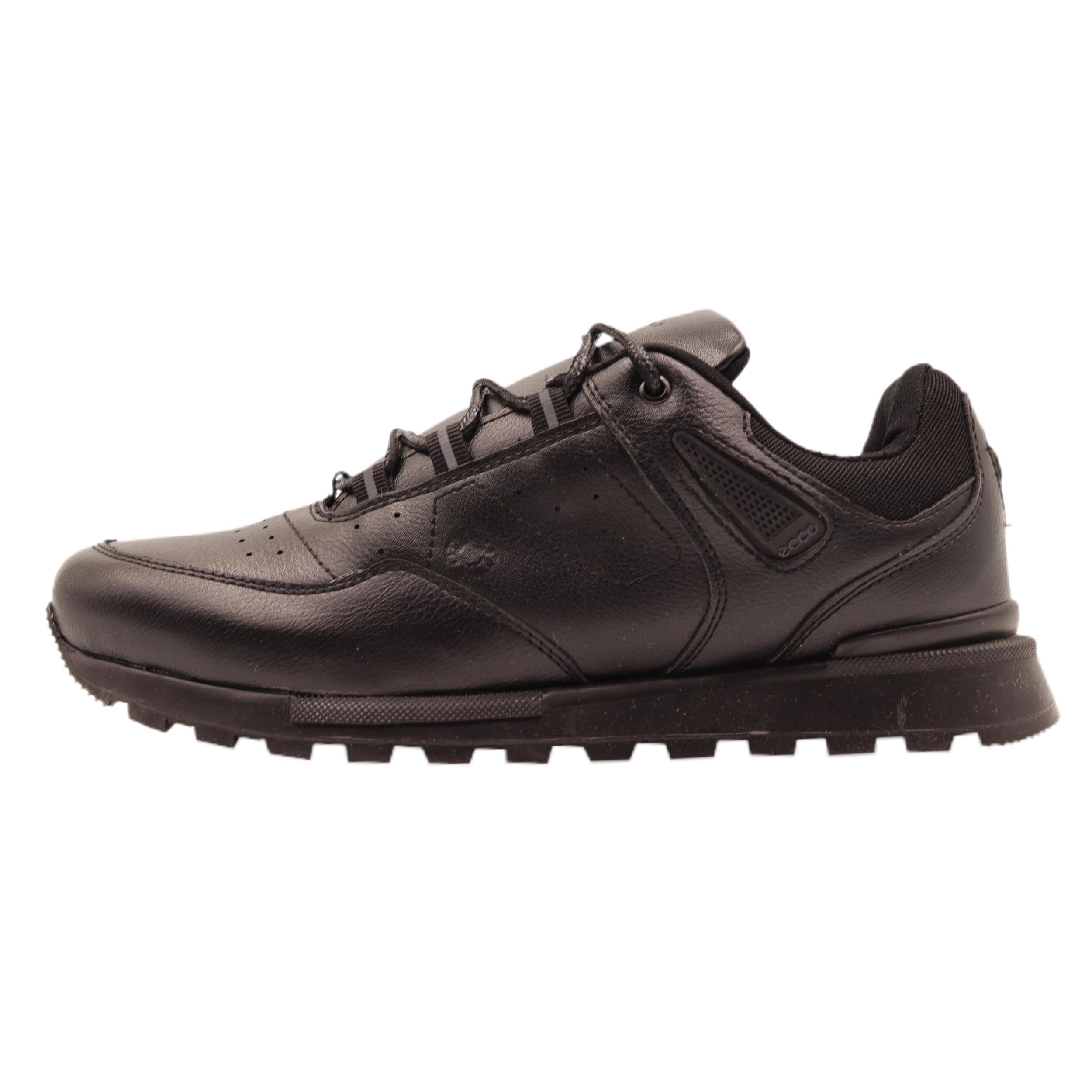 کفش روزمره مردانه کد 1023A
