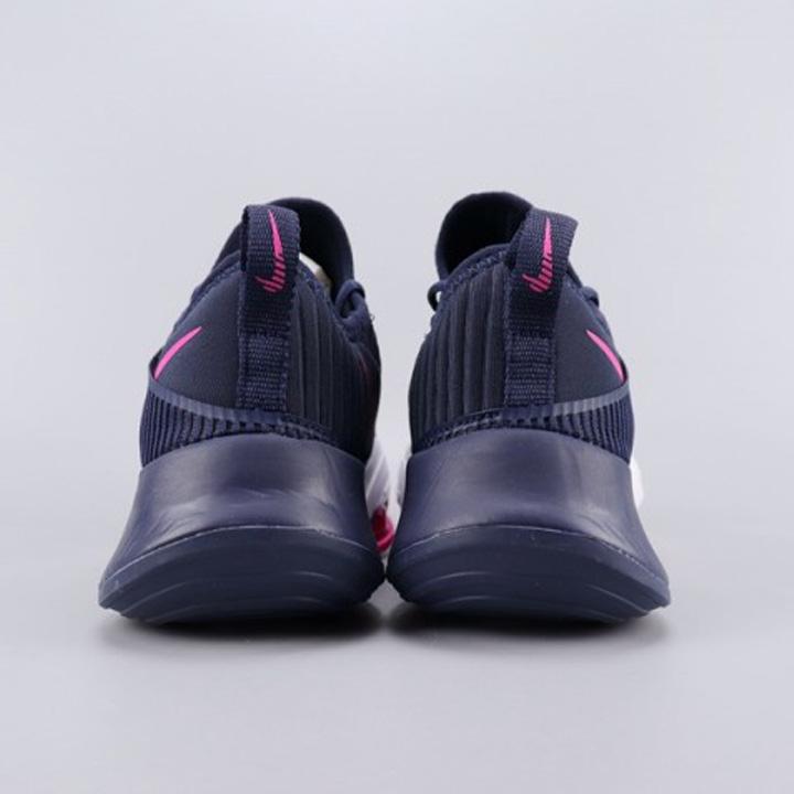 کفش مخصوص پیاده روی  مدل Air Zoom SuperRep - bq7743-002                     غیر اصل