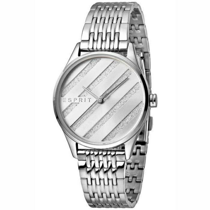 خرید و قیمت                      ساعت مچی  زنانه اسپریت مدل ES1L029M0045