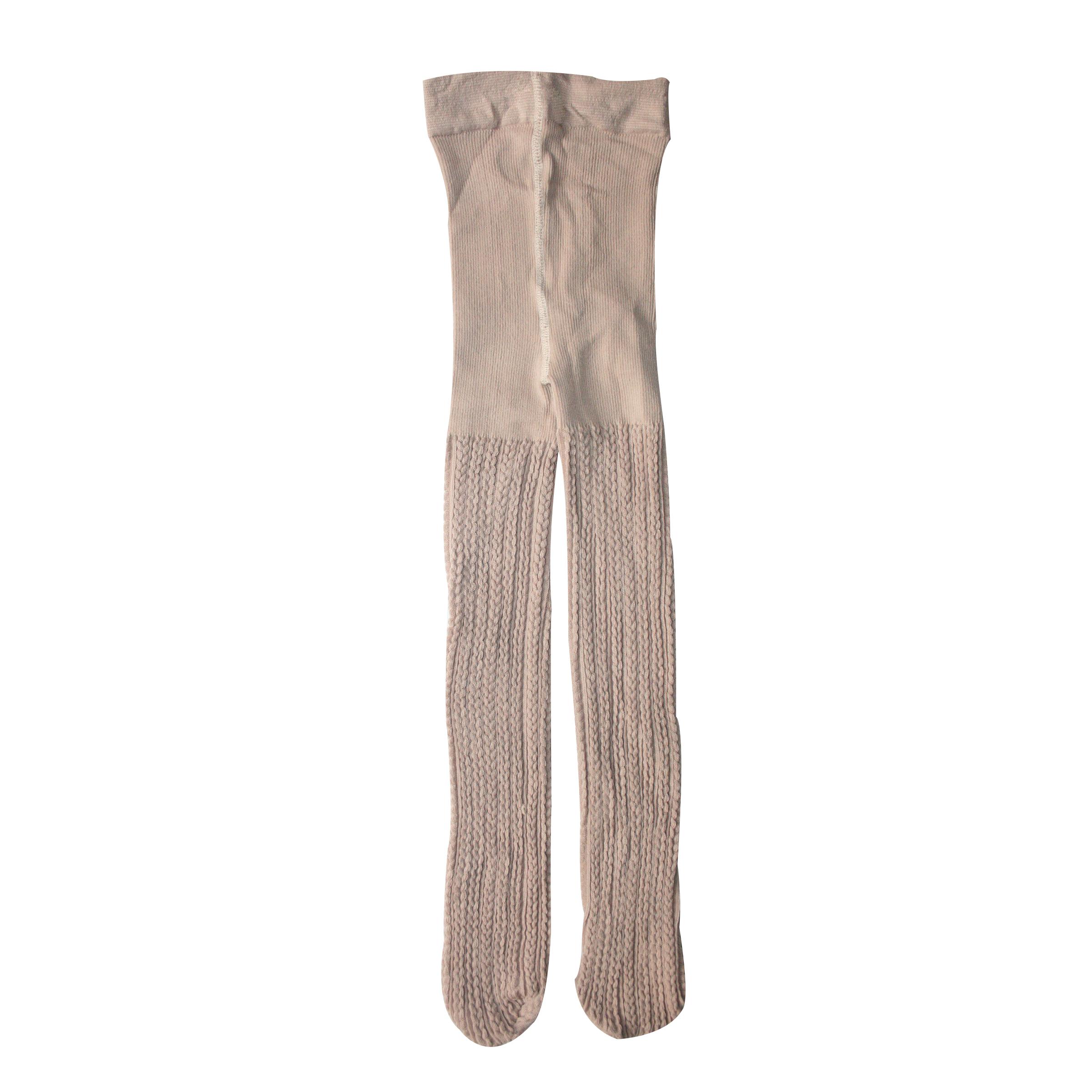 جوراب شلواری زنانه ایوا کد 1059
