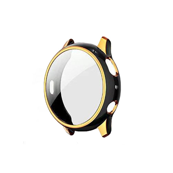 کاور مدل 32nxe مناسب برای ساعت هوشمند سامسونگ Galaxy Watch Active 2 44mm