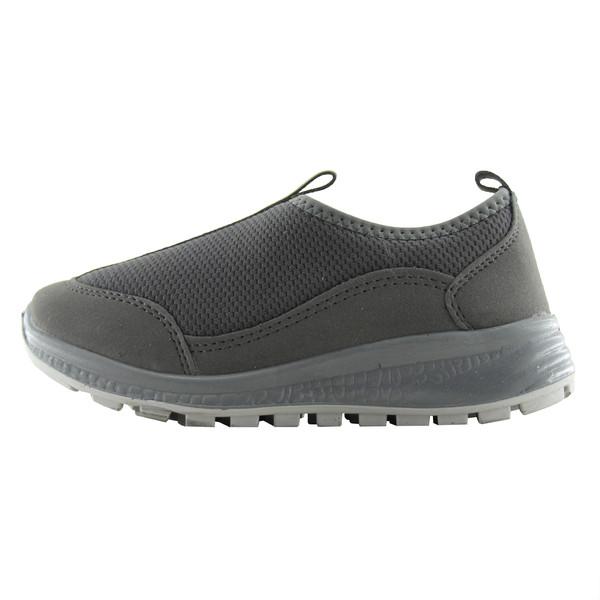 کفش مخصوص پیاده روی بچگانه کفش شیما مدل ریلکس  TOO