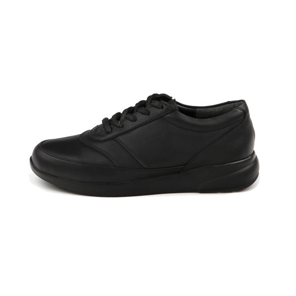 کفش روزمره زنانه شیفر مدل 5359B500101