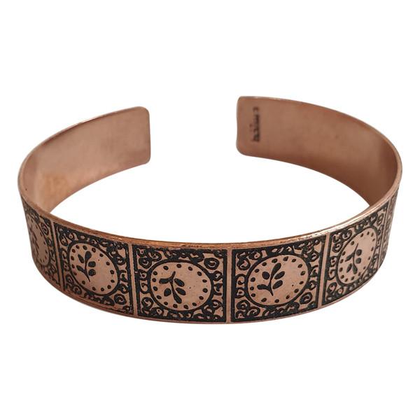 دستبند زنانه دستخط کد 214